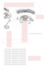 freckles b.w.s by squishysimpson
