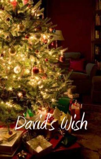 David's Wish