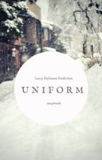 Uniform (ls. OneShot) by maytrash