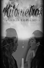 Kilómetros (Laurinah G!p) by norminah22