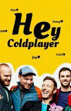 cosas que solo entendemos  los Coldplayers by theJOSHLEer