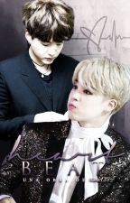 HEART♡BEAT ;YoonMin by samanthis