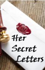 her secret letters by bookaddict567