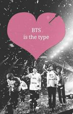 BTS is the type of boyfriend that... by monjaebebe