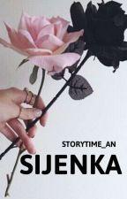 Sijenka by storytime_an
