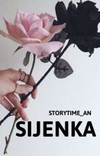 Sijenka by storytime_an