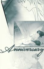 Anniversary by Sumi_Chan