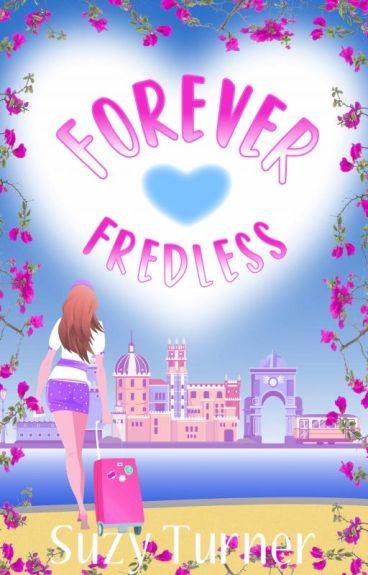 Forever Fredless by SuzyTurner