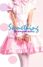 [Yunjae/Yoosu] - Something by lonelycollision