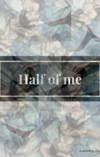 Half of me Ziam by ZiamIsMyLife-12