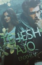 Te Jesh Ajo (shqip) by AngieRun