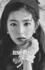 Remember |OS| by Kyunggy