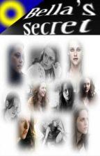 Bella's Secret by melissaRM