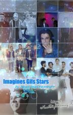 Imagines Gifs Stars by NeverStopDreamingFr