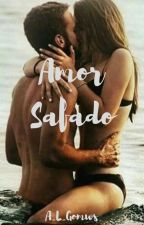 Amor Safado by Lynensgb
