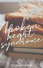 Broken Heart Syndrome by Call_Me_Mango