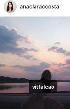 Trevo - Anavitória by passarinhando