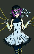 Marionette 1 temporada by angel_guerrera