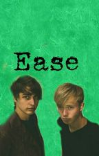 Ease by plantboypj