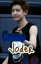 Como Joder a© |DiabolikLovers| by --Jhay--