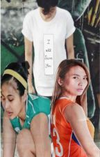 I Will Save You (Ara Galang - Mika Reyes - Rachel Daquis fanfic) (Completed) by zrgnt5