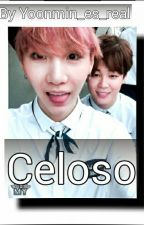 Celoso by Yoonmin_es_real