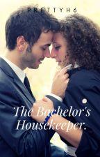 The Bachelor's Housekeeper by PrettyH6