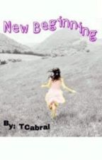 New beginning - Kidnapped at Birth Series by TCabral