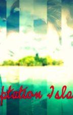 Temptation Island [ EXO Fanfiction] by bananamilk1123