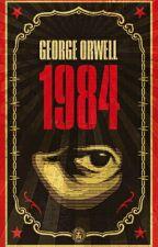 1984 [RESUMEN] by DannyStylinson