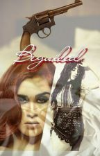 Beguiled (Camren) by fangirl199x