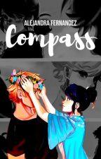 Compass [Adrinette] [Editando] by AFernndez221