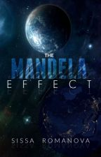 The Mandela Effect [NaNoWriMo 2016] by SissaRomanova