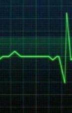 Heartbeat  by Journalist15