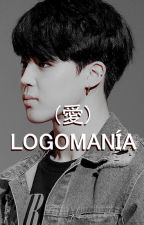 Logomanía ♤ Kookmin OS by theparkjimin