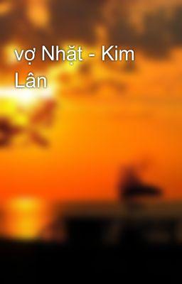 Đọc truyện vợ Nhặt - Kim Lân