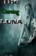 The Cursing Luna by Chanterhiray025