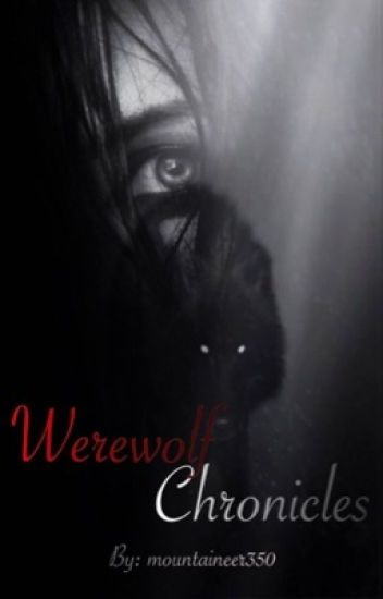 Werewolf Chronicle