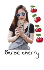Barbie Cherry by RistieDwijayanti