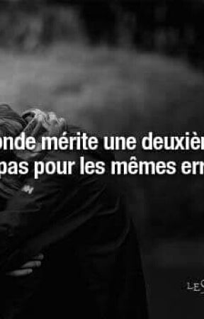 Citations D Un Gars Triste Depression Wattpad