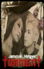 тσʀмeит [김민규] by Jammie_Mingyu