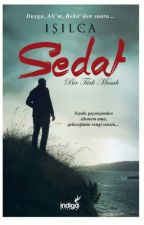 SEDAT / BİR TÜRK MASALI SERİSİ 4 by isilca