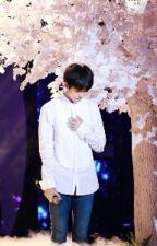 [Vương Tuấn Khải x girl] Này Họa Sĩ, Làm Người Yêu Tôi Nhé! by Qingmeii