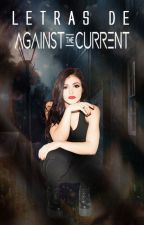 Against The Current by MyDreamNeverDie