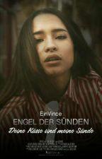 Engel der Sünden #WatticalAward2017 by BittersuesserEngel