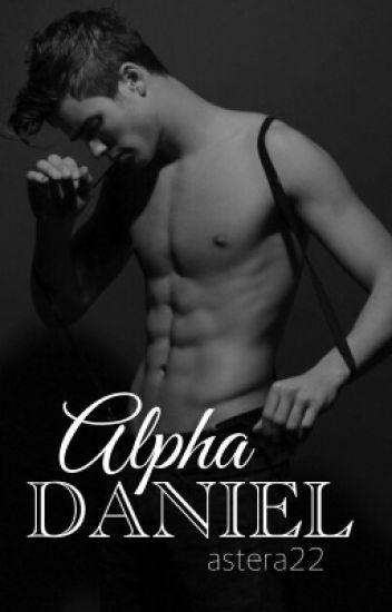 Alpha Daniel | astera22