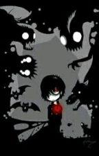 emo boyfriend scenarios by madhattergirl04