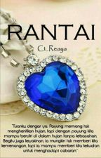 RANTAI (Complete)  by Ct_Reaya