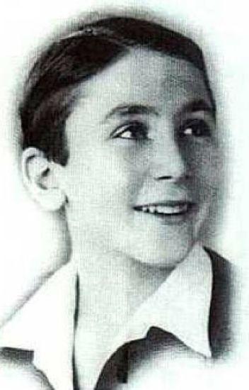 نتيجة بحث الصور عن نزار قبانى الصغير