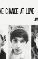 One Chance At Love- Janoskians fanfiction by JanoUs
